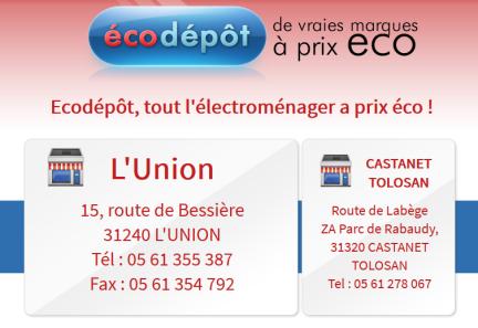 ecodepot.png