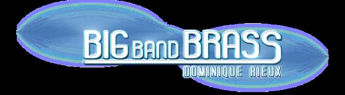 logo-big-band-brass-4-min