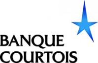 PARTENAIRES_BanqueCourtois