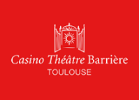 PARTENAIRES_CasinoBarrierToulouse