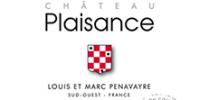 PARTENAIRES_ChateauPlaisance