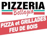 PARTENAIRES_PizzeriaBellagio