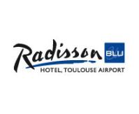 PARTENAIRES_RadissonBluToulouseAirport