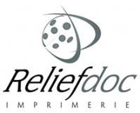 PARTENAIRES_ReliefDoc