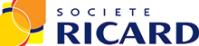 PARTENAIRES_Ricard