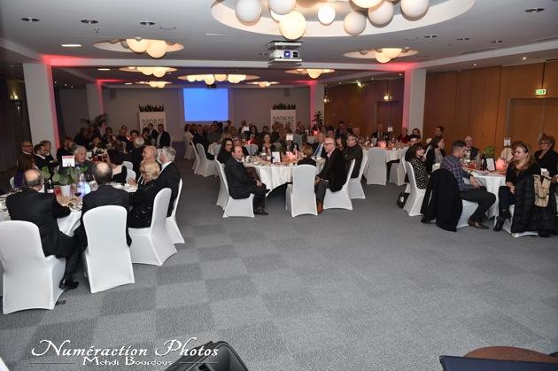La Photo Numérique par Excellence ! Reportages événementiels mariage shooting prix adaptés à vos besoins qualité et sérieux obligatoire.
